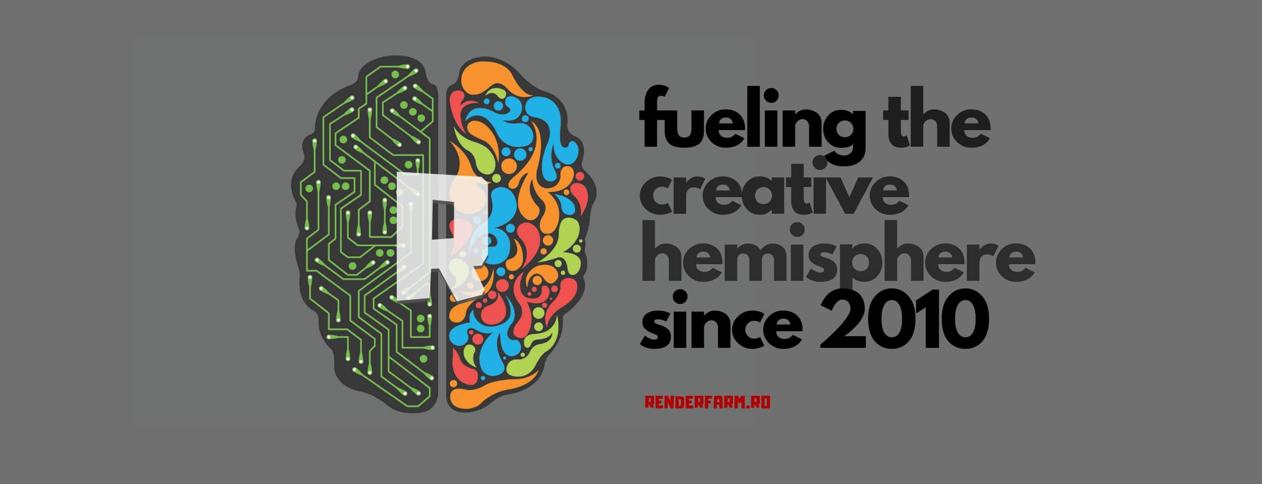 RENDERFARM_RO_Slide_Creative_Hemisphere