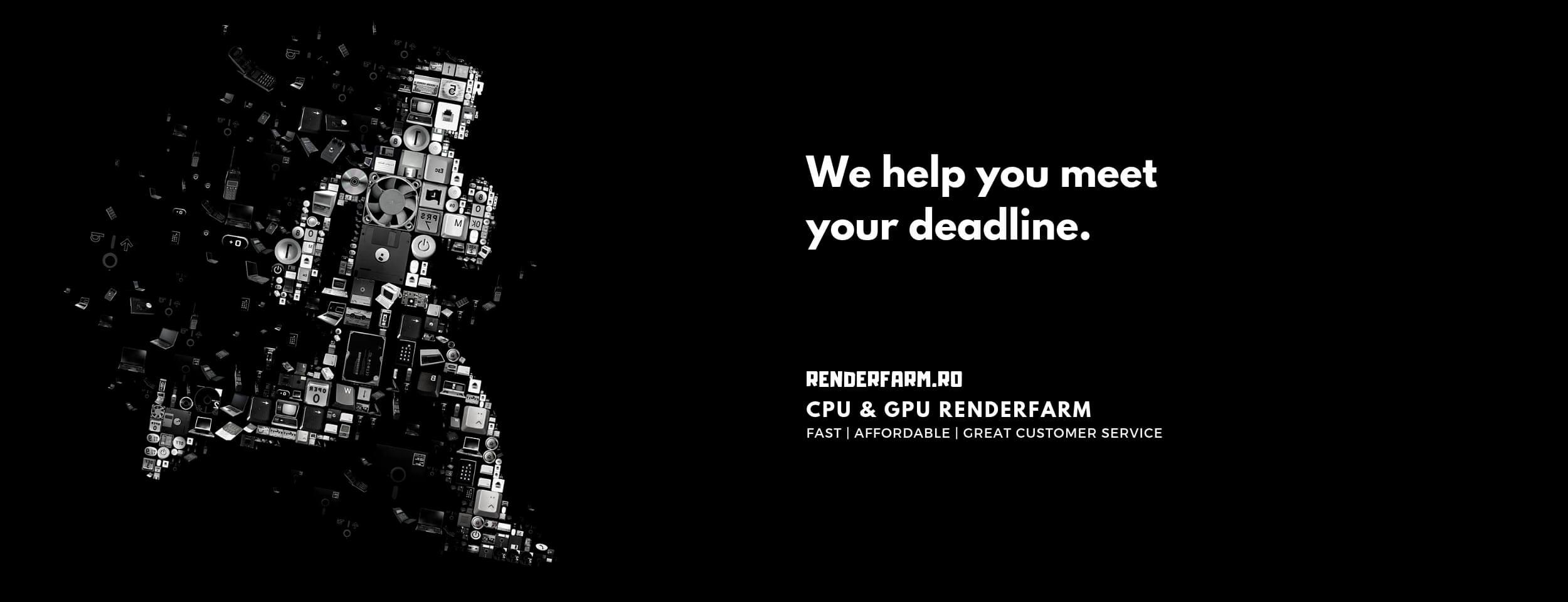 RENDERFARM_RO_Slide_Deadline