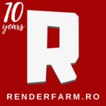 RENDERFARM.ro